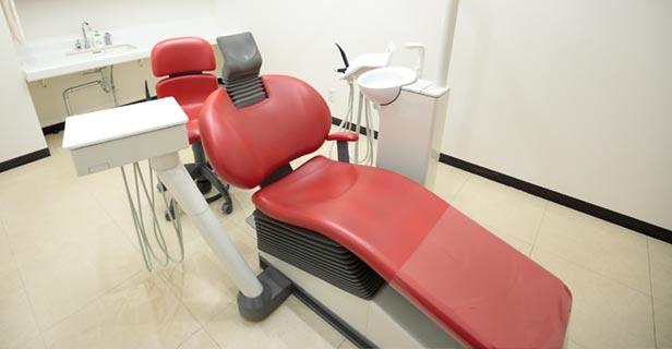 まつうら歯科クリニック 唐津医院photo